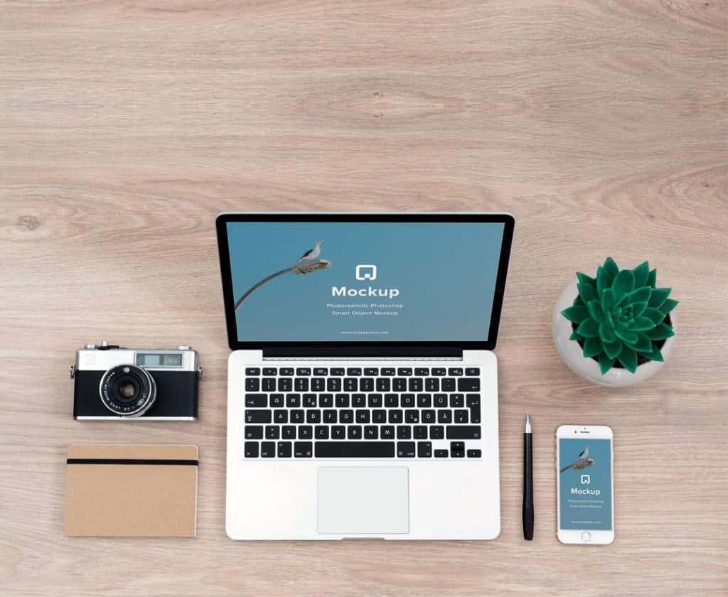 agencia de publicidad valladolid diseño web
