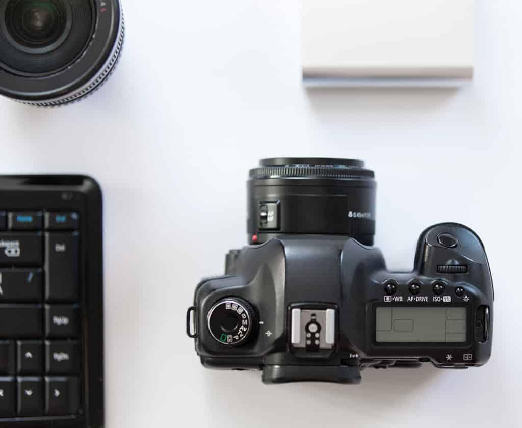agencia de publicidad valladolid fotografia y video corporativo empresarial