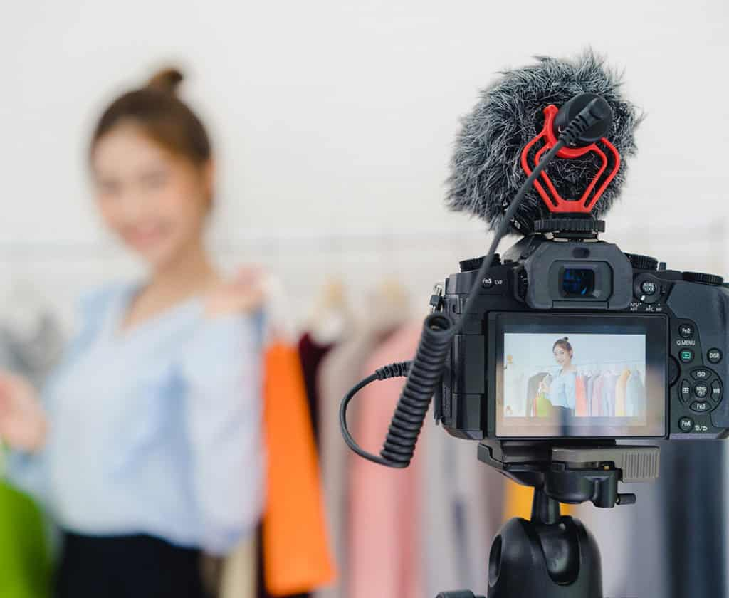 agencia de publicidad valladolid fotografía y video empresarial